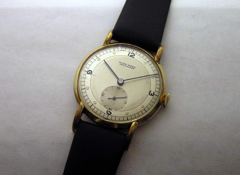 Купить часы Харьков: наручные часы недорого - сервис