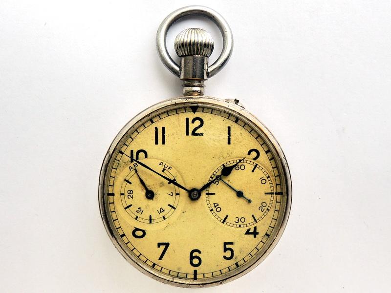 Часы на подарок что значит 292