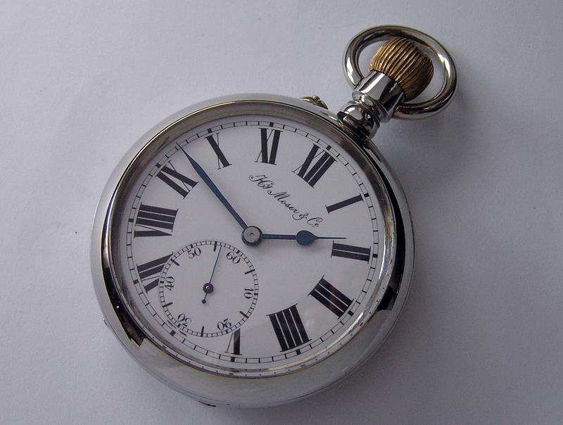 Cтаринные карманные часы. . Антикварные часы на продажу ...Продажа старинных карманных часов