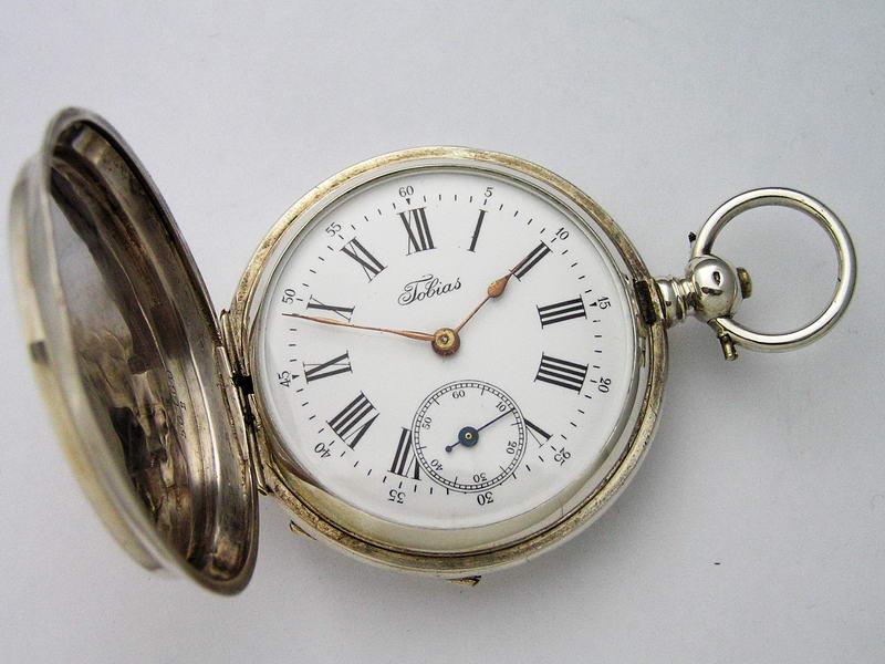 золотые карманные часы куплю