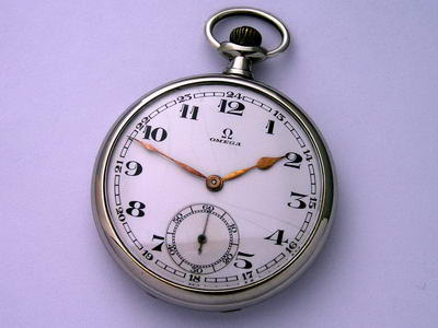 Часы оптом