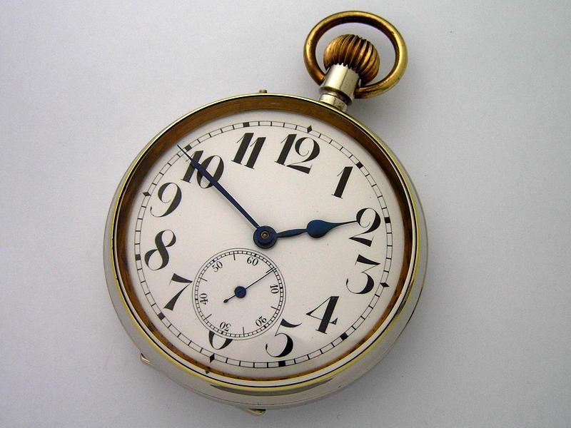 Антикварные часы в Алматы Купить