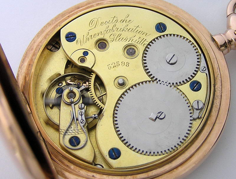 Часы победа ремонт своими руками 20