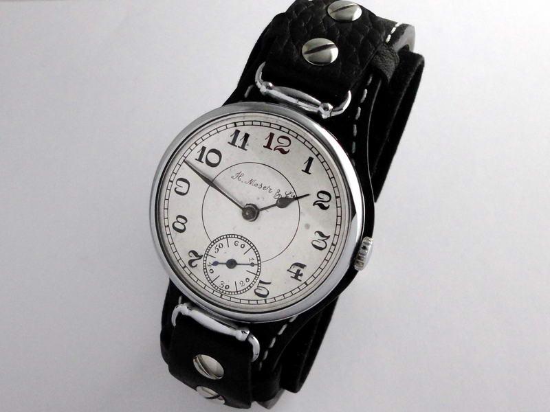 Где купить часы, в Пскове? Магазины часов, здесь – КЛИКАЙ