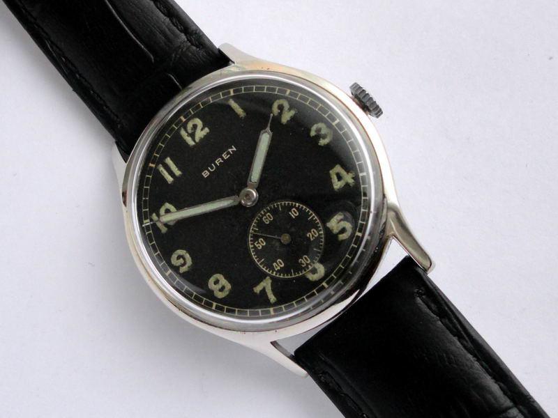 Циферблат своими руками  Старинные часы