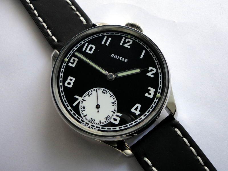 часы олма купить
