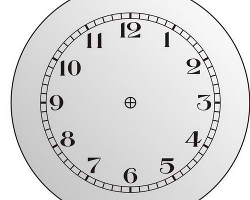 Картинка на руке часы
