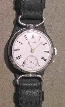 Купить женские механические часы Skeleton