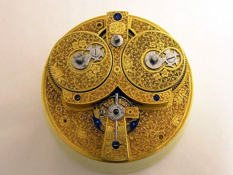 Каталог наручных часов » Часы на руку
