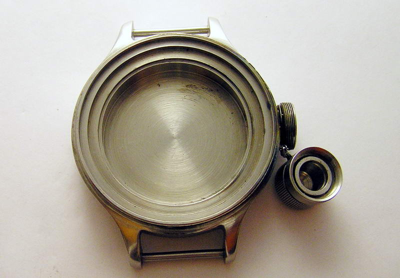 Описание: часы clockshop ru наручные часы