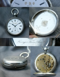 Georges Favre-Jacot pocket watch for chinese market.jpg