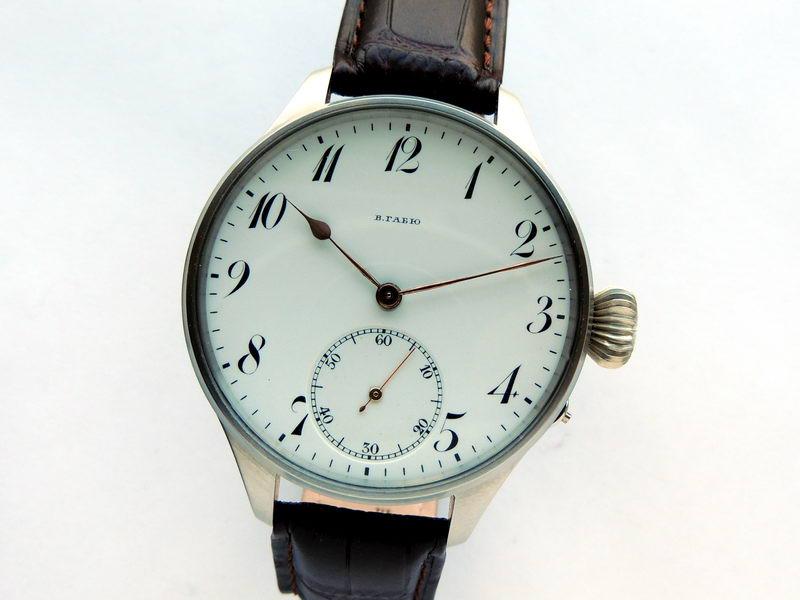 Часы габю продать часов дорого скупка