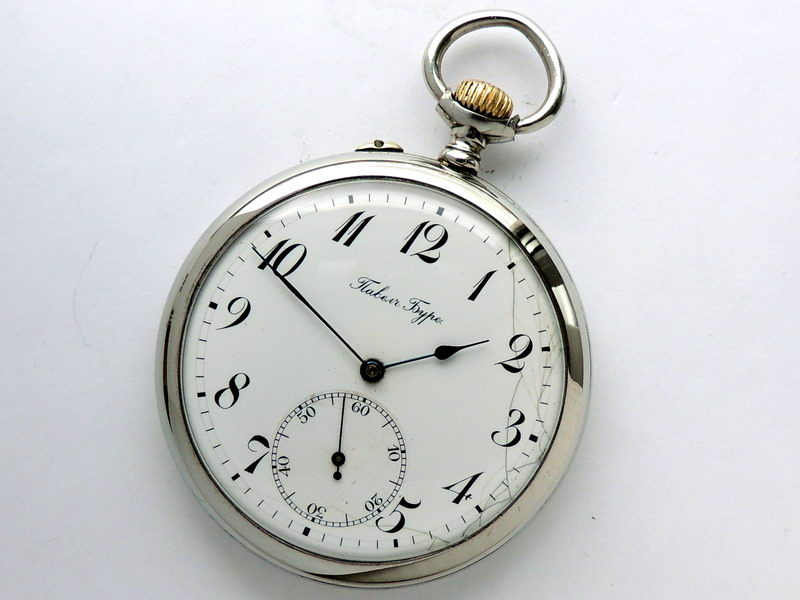 Буре часы продать павла работы автомобиля стоимости одного часа