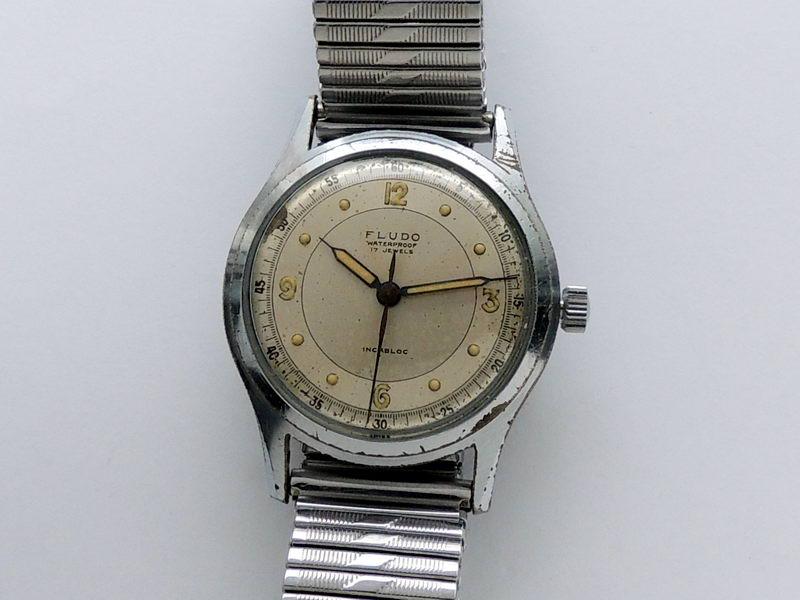 Продам часы пермь швейцарские механизмы оценка часов