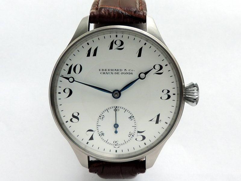 Эберхард продать часы работы стоимость иллюстратора часа