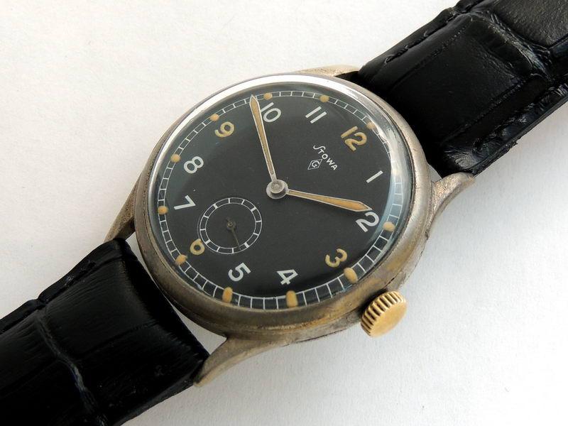 Часы продать военные чайка скупка ссср часов