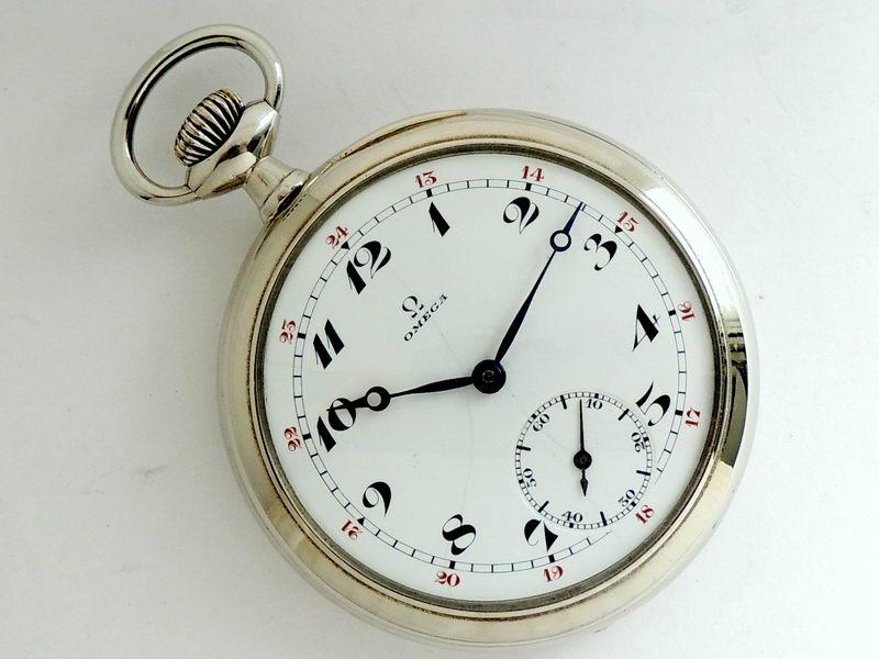 Эдуард петрозаводск 10 мая  старинные карманные механические часы.