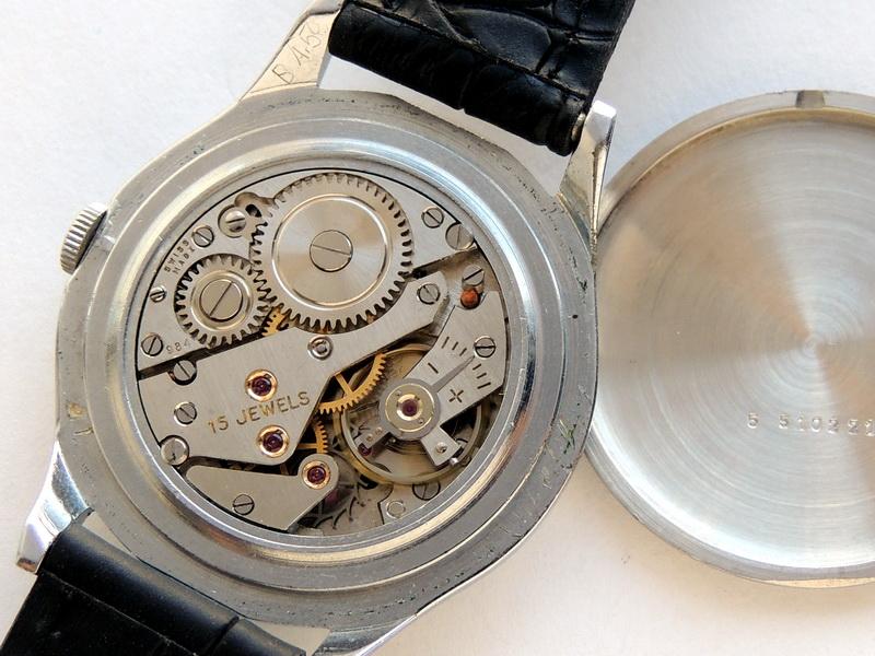 Часы продам трофейные часов ижевск скупка