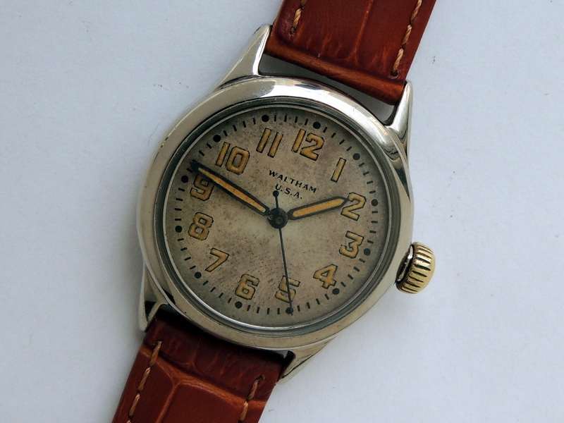 Часы как ссср наручные старые продать часы золотые слава продам