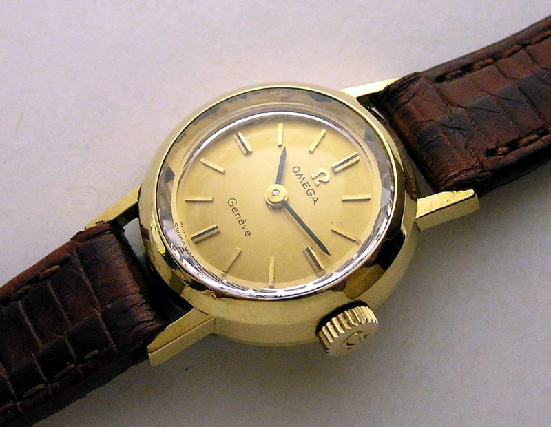 Омега продать часы золотые камней стоимость слава 26 часов ссср