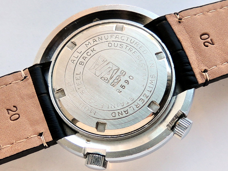 Часы sorna продать продать буре павел как часы