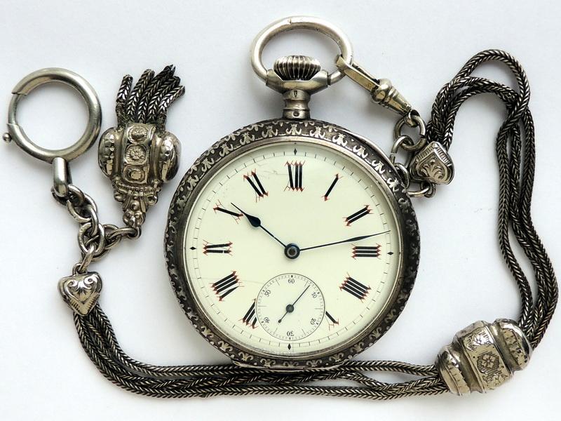 Корманные часы продать старые часы можно в ломбард какой сдать