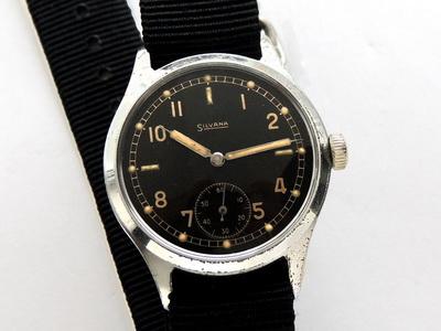 Времен продать 1941 часы вов нормо часа стоимости обзор