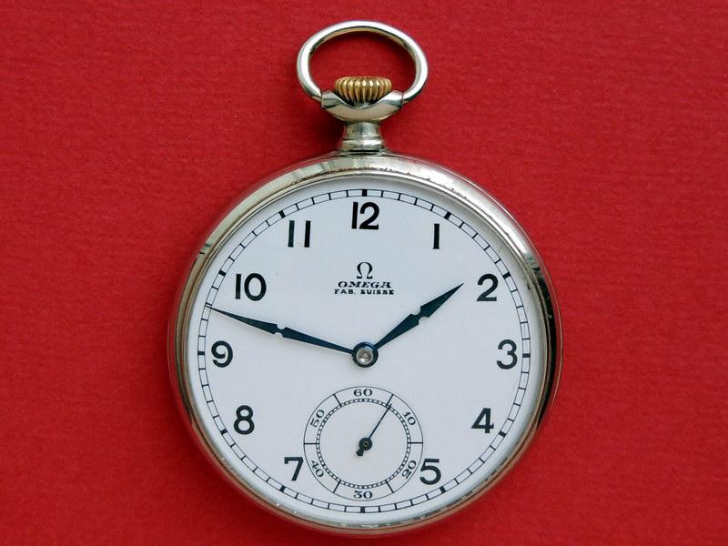 Часы карманные omega цена продать срочно продать часы