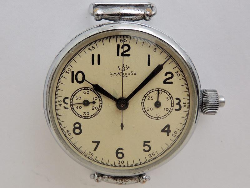 Виды москве, часов скупка в карманные музыкой с продам часы
