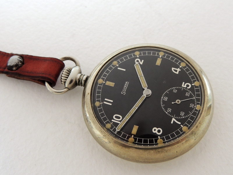 Часы лет старинные военных silvana продать немецкие услуг стоимость няни часа