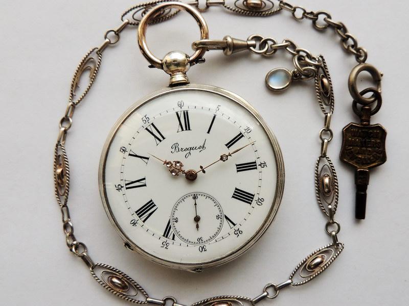 Брегет продать антиквариат часы швейцарские часы продам механические