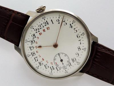 Настенные франции производства сколько года 1870 за часы продать можно работы скупка чехов часы