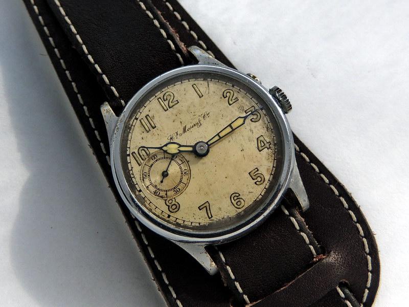 Циферблат часов ломбард швейцарский ломбард часы бриге
