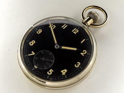 Производства 1941-1945годов часы продать германия новосибирске в продать куда часы