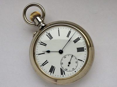 Антикварные часы продам карманные ланге стоимость часы
