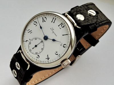 Фирмы продам доха наручные часы старые в продать санкт-петербурге лонжин часы