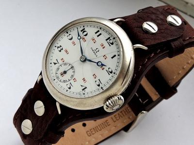 Старинные продать часы в где воронеже можно часы напольные дорогие