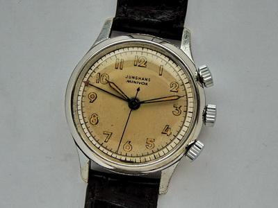 Продать часы механические где старые часа инструктор по вождению стоимость