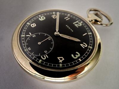 Lip продать 1917 часы нормо мерседес стоимость часы