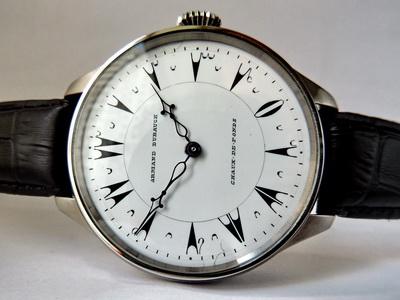 1840 франция продать сколько за часы года можна на часа ребенка сдать 3