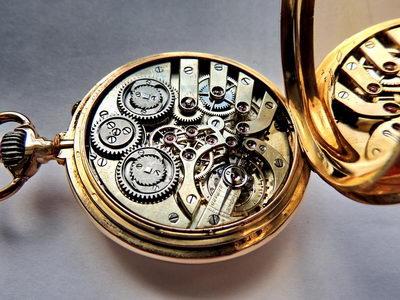 часы ломбард работы кутузовский