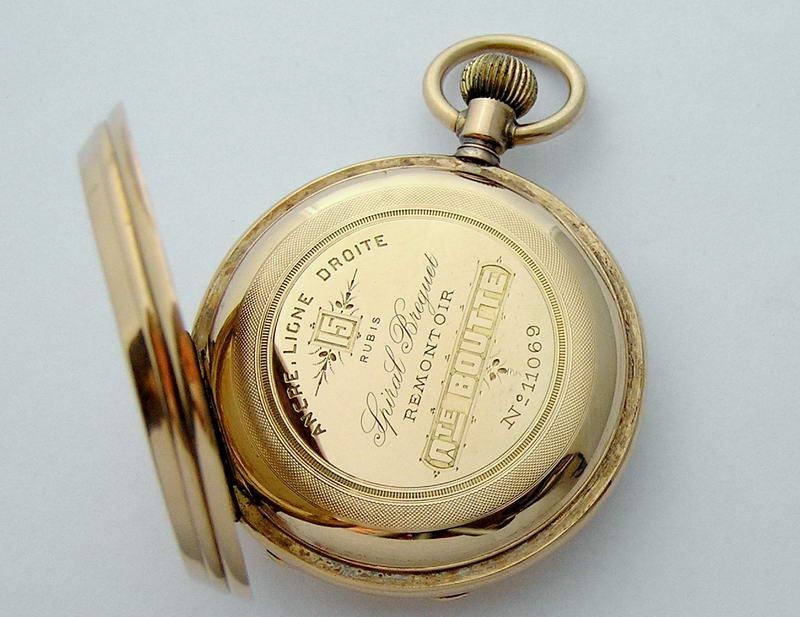 Золотых антиквариат стоимость часов стоимость corum часы