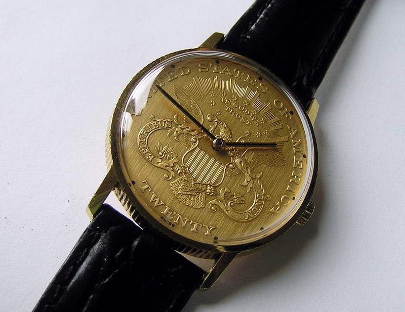 Часы наручные дорогие бренды купить часы наручные swatch каталог