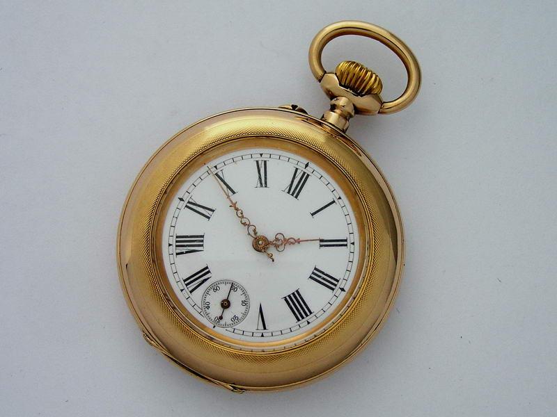 Продать золотые карманные часы автомобиля часа стоимости калькуляция одного работы