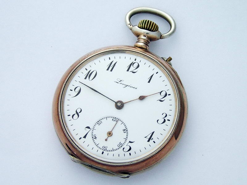 Часы longines старинные продам часы томск продать