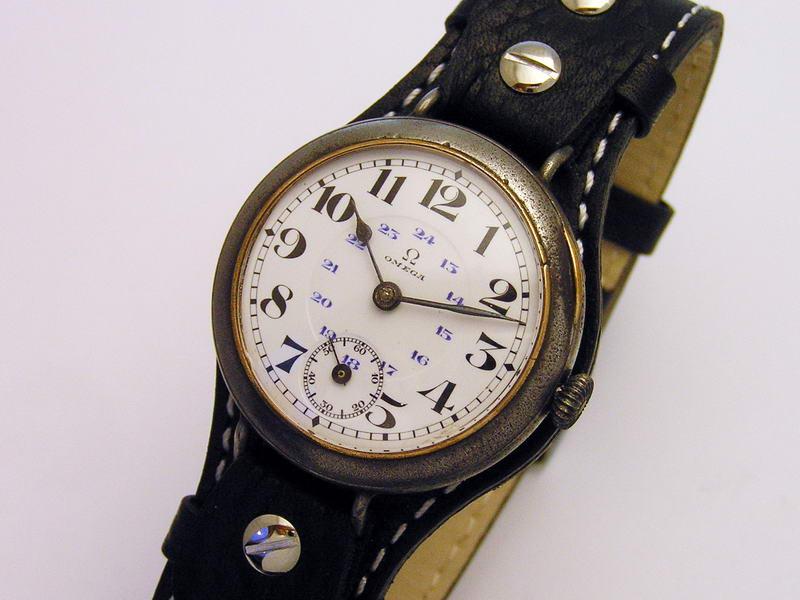 Наручные часы продать старинные часов стоимость дорогих