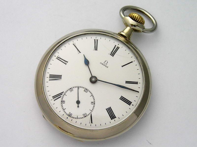 Омега продать старинные часы по актау квартиру сдам часам