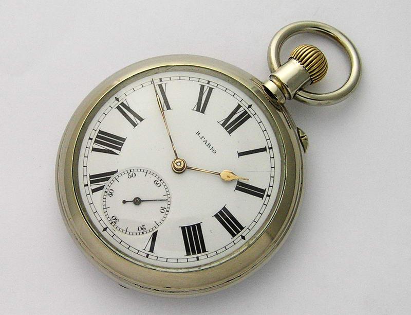 Габю продам часы в проспект новоясеневский ломбард ясенево