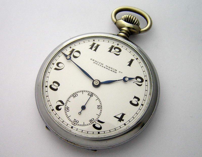 Золотые 1900 париж при продать гран зенит часы продать часы киев