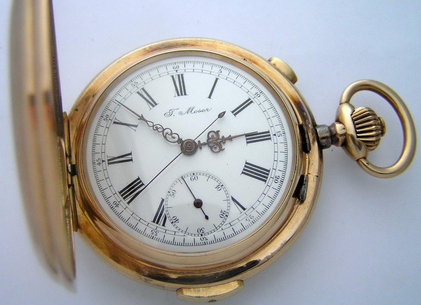 Продать старинные карманные часы как часов скупка ювелирных